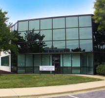 1100 Merchantile Lane, Largo Park, Largo, MD