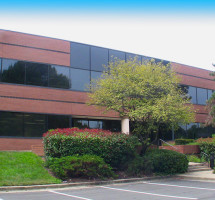 901-999 Brightseat Rd, Centre Pointe 2, Landover, MD